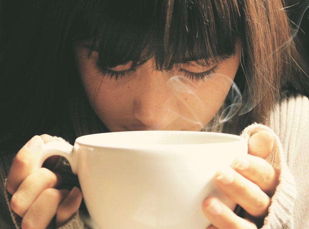 breakfast-coffee-coffee-cup-460257.jpg