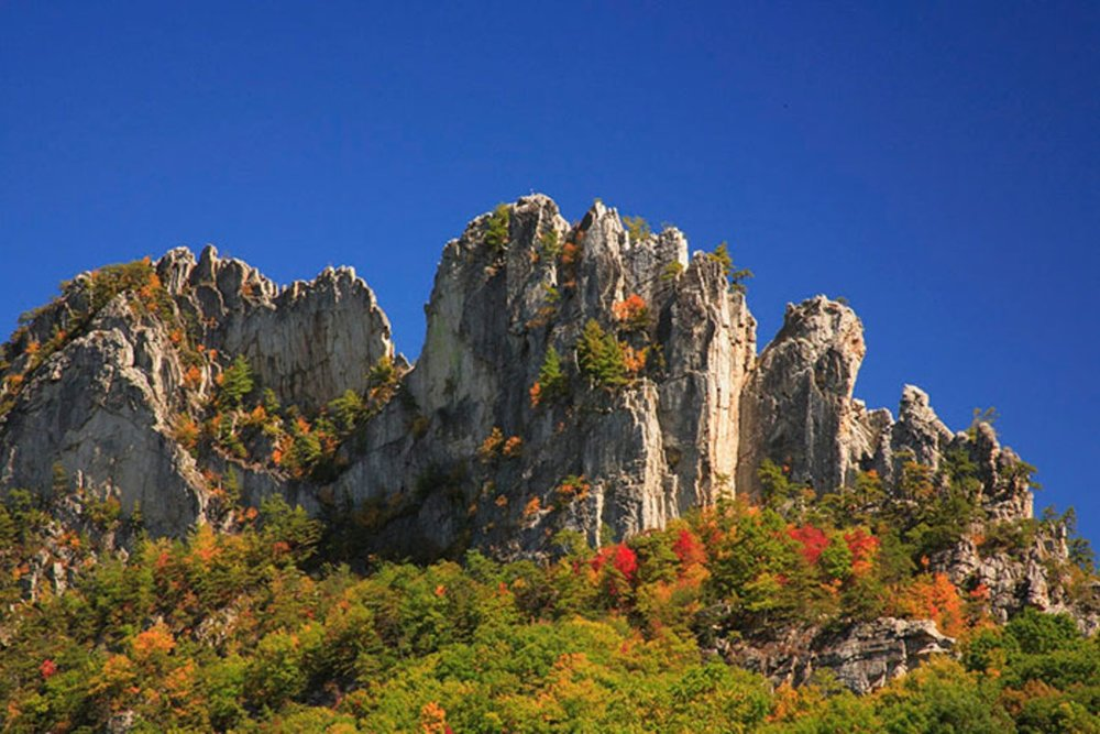 Photo credit: Climbing.com