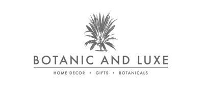 botanic.png
