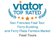 5298-san-francisco-food-tour-ferry-buildingtext3and-ferry-plaza-farmers-marketcatfood-tours.png