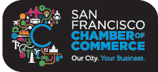 san-francisco-chamber-commerce-logo.png.jpg