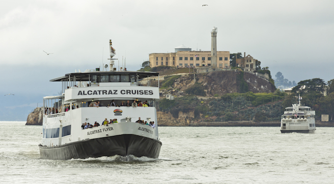 ferry-building-alcatraz-tour-cruise-boat-water-island.jpg