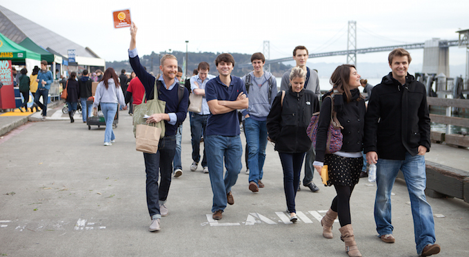 san-francisco-ferry-building-alcatraz-food-tour-guide-group-2.jpg