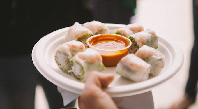 san-francisco-ferry-building-food-tour-spring-rolls-out-the-door-2.jpg