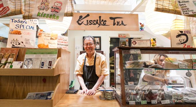 japantown-food-san-francisco-california-kissako-tea-sandra-cifo.jpg