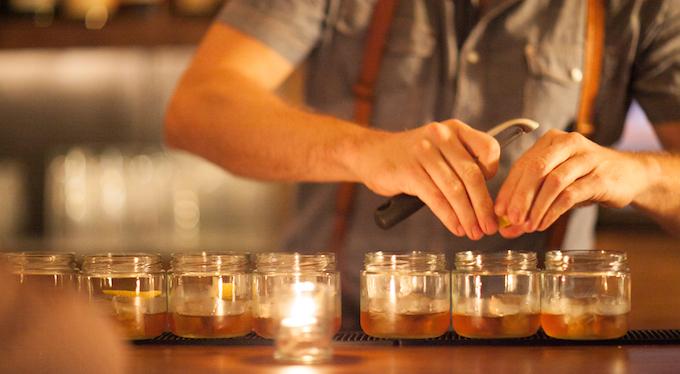 craft-cocktail-tour-san-francisco-lemon-drink.jpg