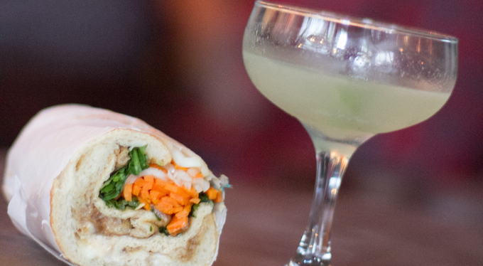 craft-cocktails-downtown-banh-mi-sandwich-san-francisco-tour.jpg
