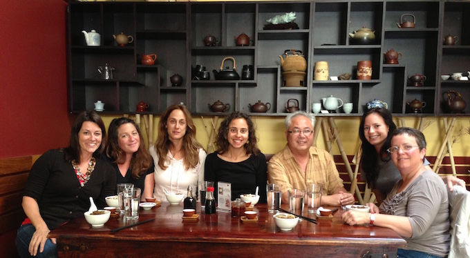 berkeley-gourmet-ghetto-imperial-tea-court-group.jpg
