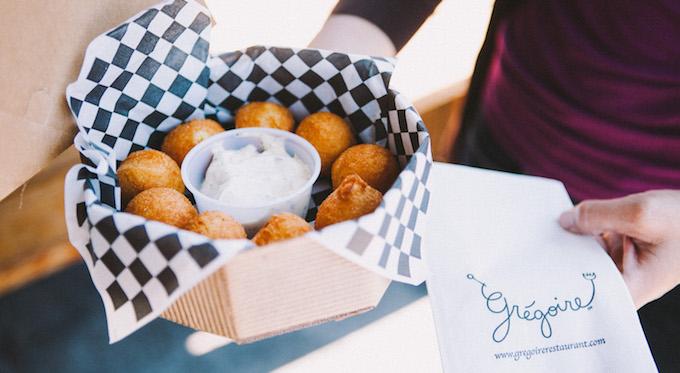 berkeley-gregoire-gourmet-ghetto-food-tour-potatoes.jpg