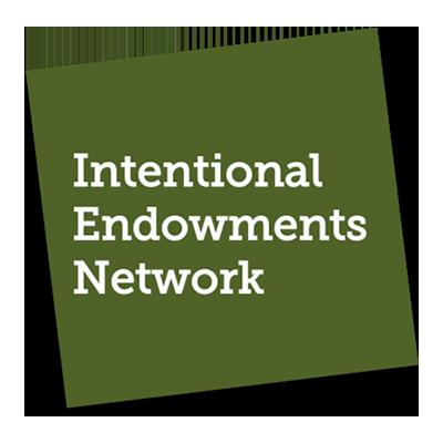 IEN-Logo.png
