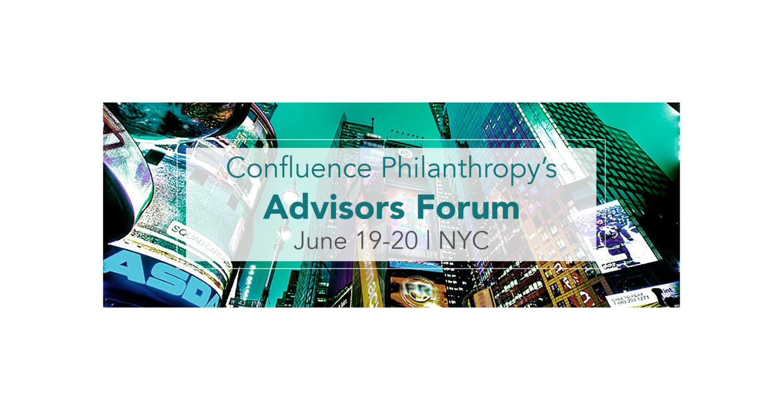 Speakers — Advisors Forum 123d77562d38
