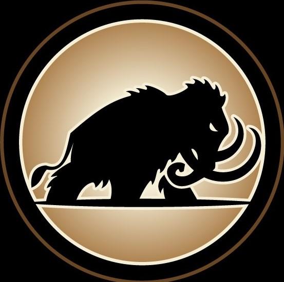 InkedGNK logo FinalsCOlor on black_LI fb profile pic.jpg