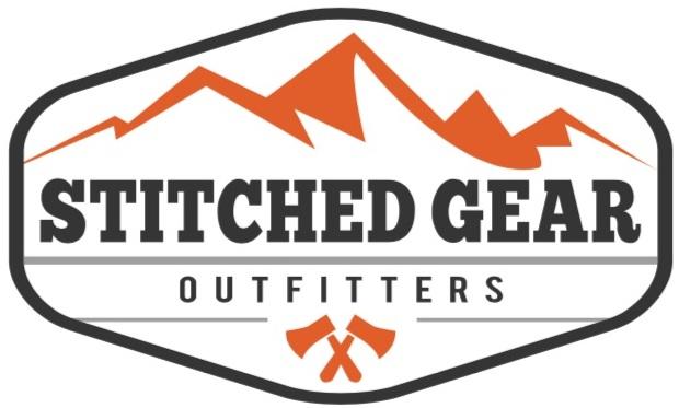 Stitched+Gear.jpg