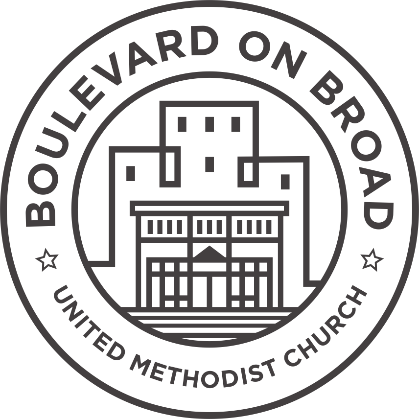Boulevard on Broad