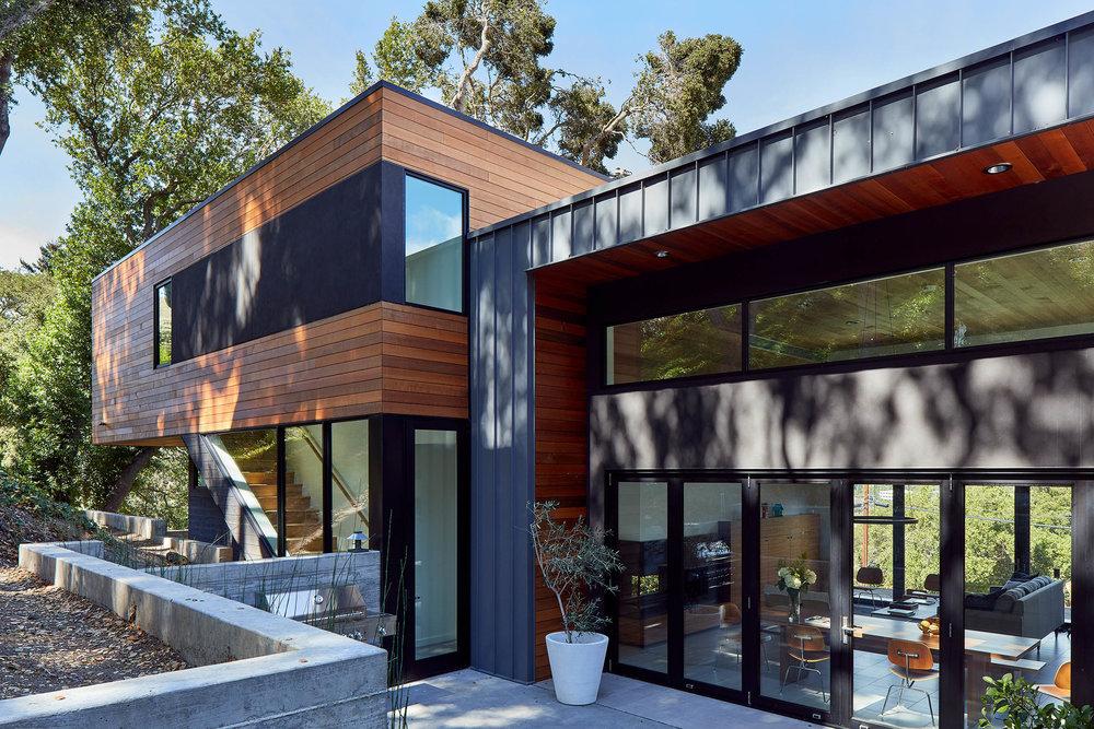 sage-modern-orinda-house.jpg