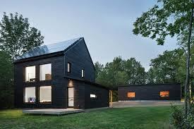 gohome modular home reviews.jpeg