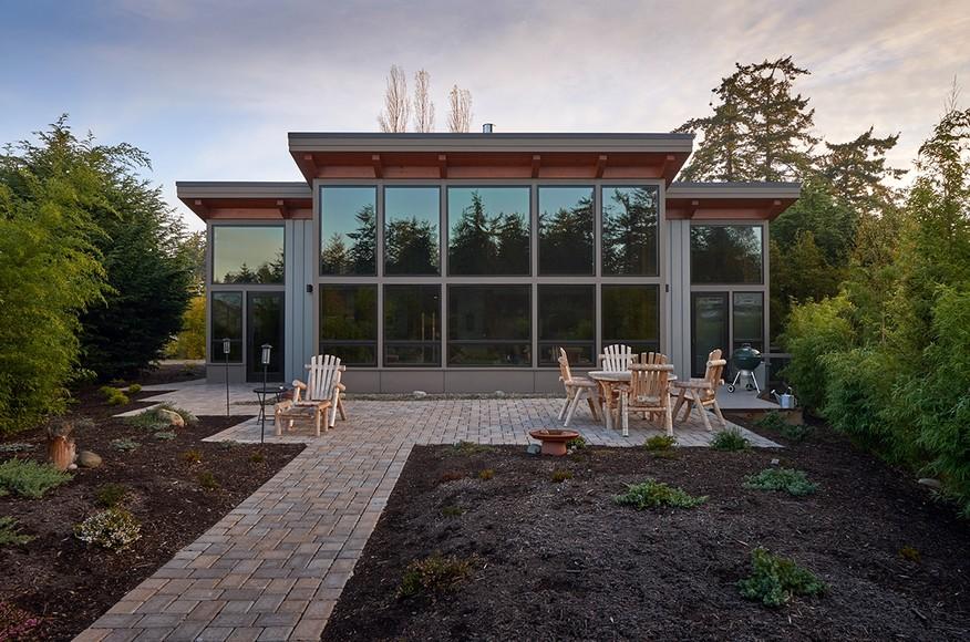 fabcab modular house.jpeg