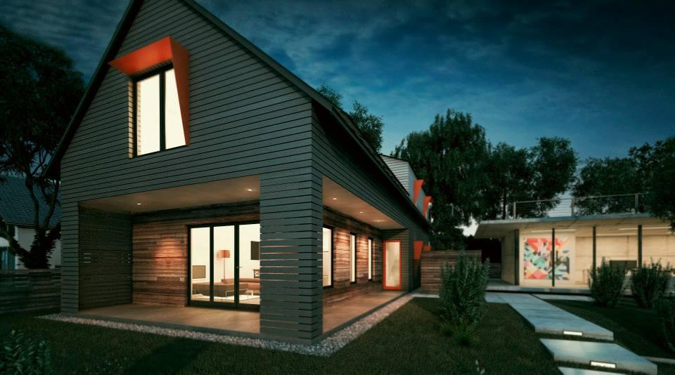 acre designs series a prefab.jpg