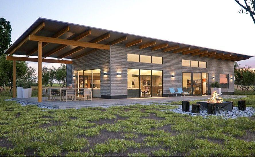 acre designs review.jpg