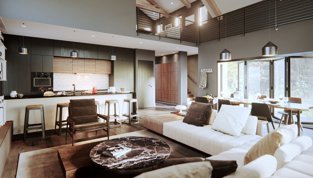 acre designs net zero home.jpg