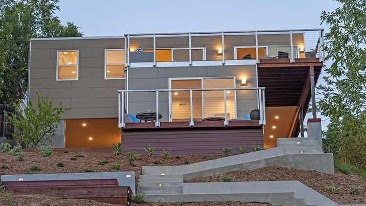 ma modular prefab home.jpg