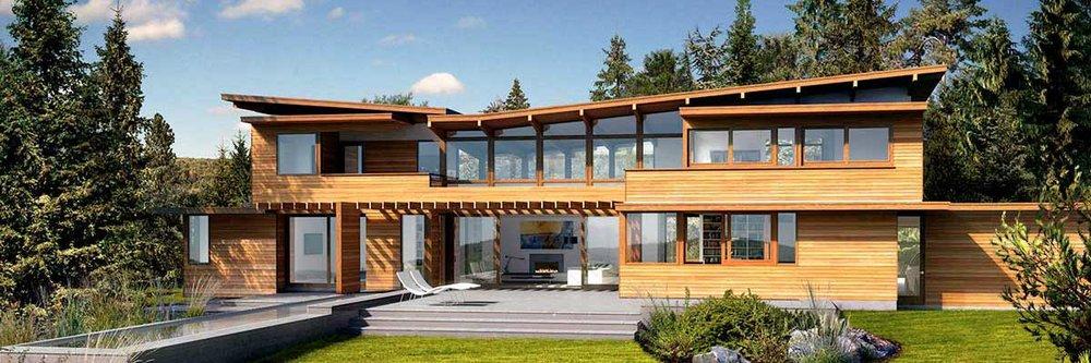 turkel designs axiom series house.jpg