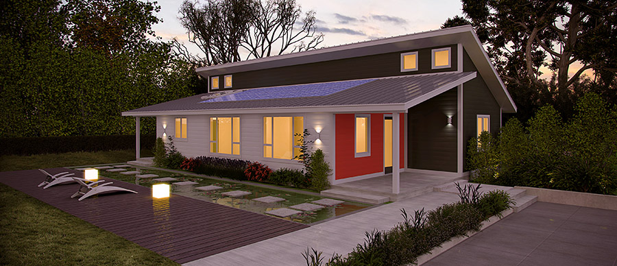 Method Homes Cost and Prices — Prefab Review