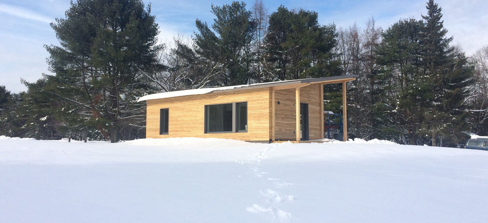 go home 600 sqft best prefab homes under $200k.jpg