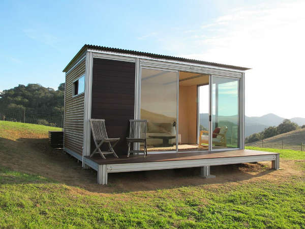 kithaus k4 modular home review.jpg