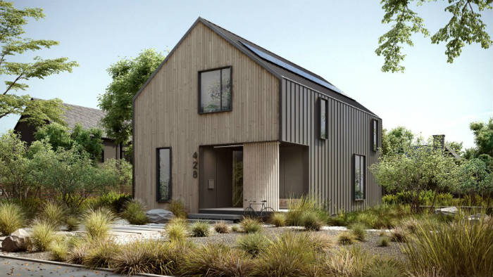 node prefab and modular homes review juniper.jpg