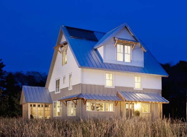 brightbuilt home review maine prefab.jpg
