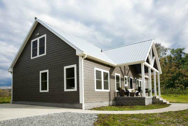 riverwood cabins reviews.jpg