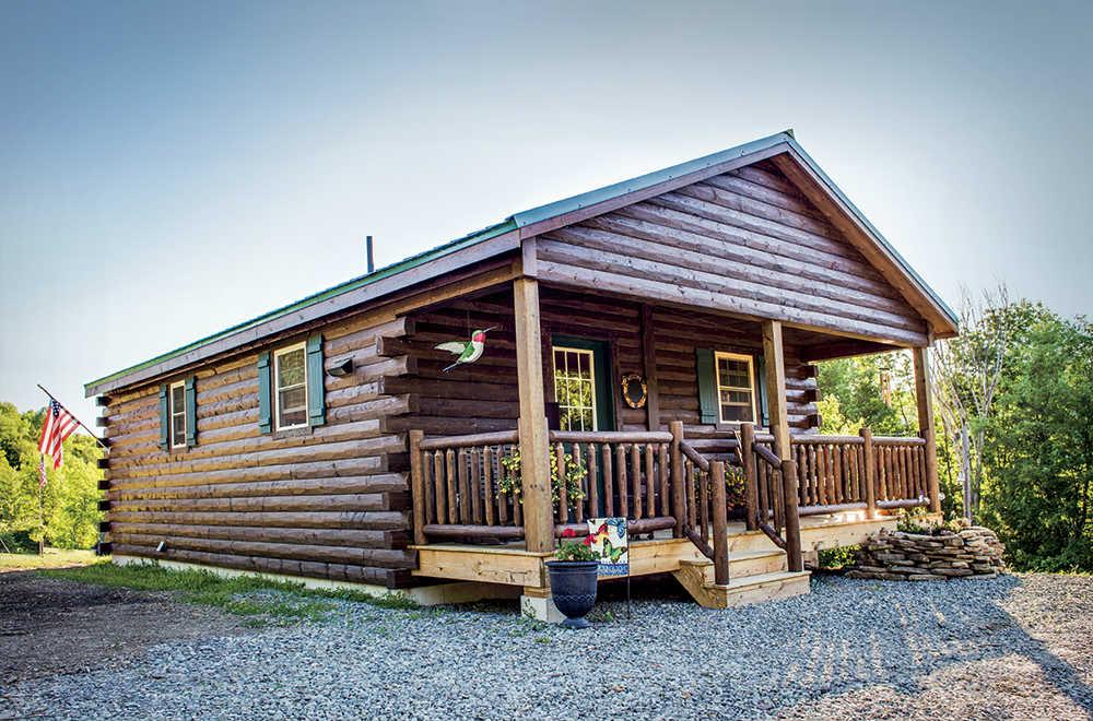 riverwood cabins review.jpg