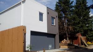 novhaus prefab home reviews.jpeg