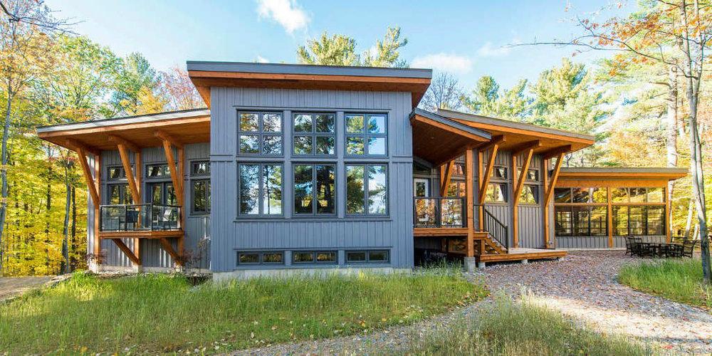 linwood custom homes review.jpg