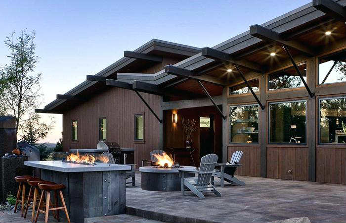 purcell-timber-frame-homes-prefab-homes.jpg