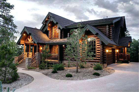 purcel timber frame homes reviews.jpg
