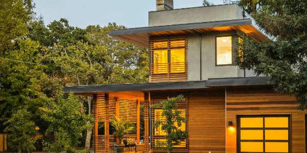 iron homes prefab and modular homes review.jpg