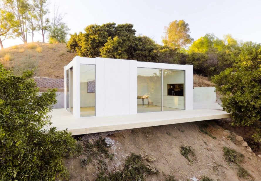 cover prefab adu review.jpg