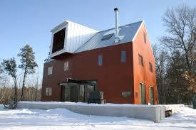 alchemy architects barnhouse reviews.jpeg
