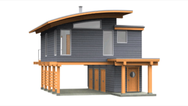 Best-prefab-home-under-$250k-Purcell-Timber-Frame-Homes-The-Curve-Studio.jpg