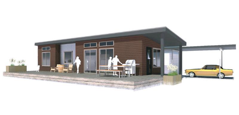 Best-modular-home-under-$250k-Ideabox-Haven-2 .jpg