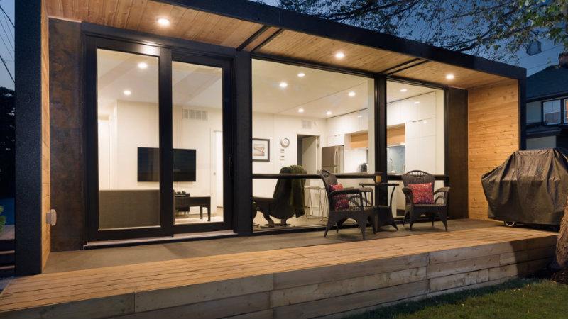 modular-home-under-$250k-Honomobo-H03.jpg