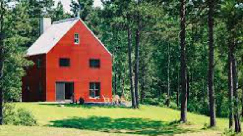prefab-under-$250k-Alchemy-Architects-barnHouse-small.jpg