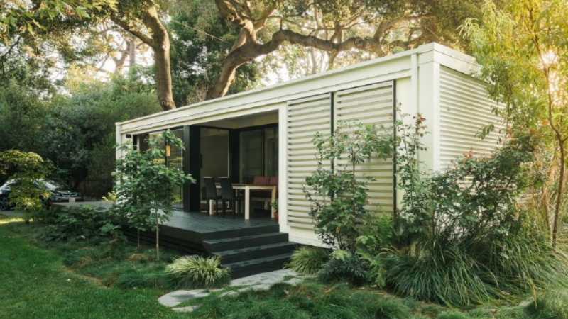 Modular-homes-under-$250k-Connect-Homes-Connect-2.jpg