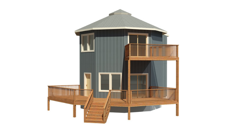 prefab-home-under-$350k-Deltec-Homes-1034.jpg