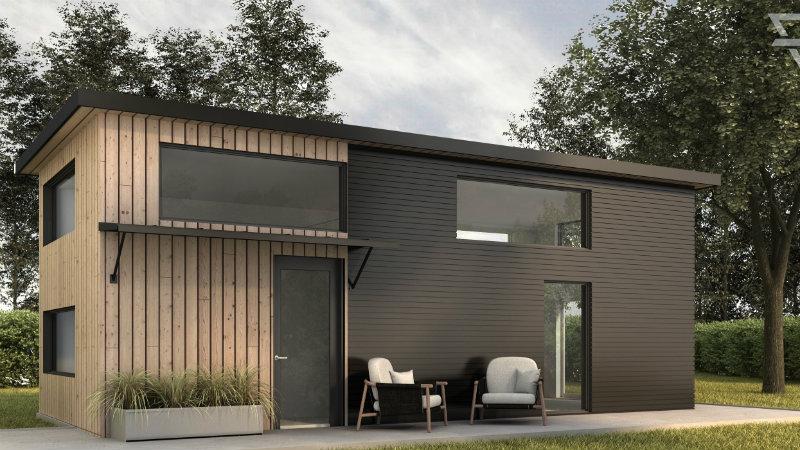 prefab-home-under-$350k-Dvele-Liten-3.jpg