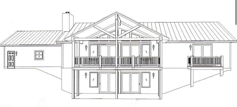 best-prefab-homes-under-$350k-Colorado-Modular-Homes-The-Monarch.jpg