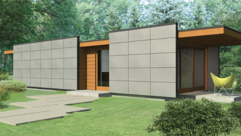 best-prefab-under-$400k-Lindal-Cedar-Homes-Mod.jpg