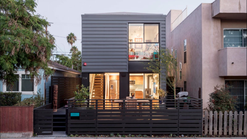 best-modular-homes-under-$400k-Connect-Homes-Connect-4T.jpg